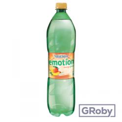 NaturAqua Emotion - Mango-Chili ízű 1.5l