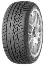 Matador MP92 Sibir Snow 205/60 R15 91T