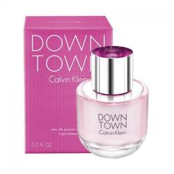Calvin Klein Downtown EDP 100ml