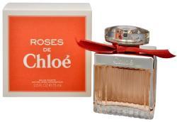Chloé Roses de Chloé EDT 75ml