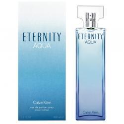 Calvin Klein Eternity Aqua for Her EDT 100ml
