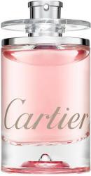 Cartier Eau De Cartier Goutte De Rose EDT 100ml Tester
