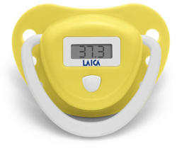 Laica TH3002
