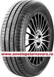 Bridgestone Ecopia EP001S 205/55 R16 91V