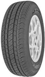 Cooper Discoverer CTS 245/65 R17 107T