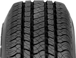 Cooper Discoverer CTS 265/75 R16 116T