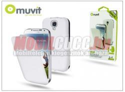muvit iFlip Samsung i9500 Galaxy S4