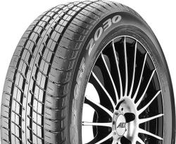 Dunlop SP Sport 2030 185/60 R16 86H