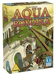 Queen Games Aqua Romana
