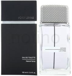 Adam Levine For Men EDT 100ml