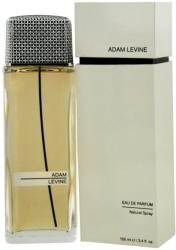 Adam Levine For Women EDP 100ml