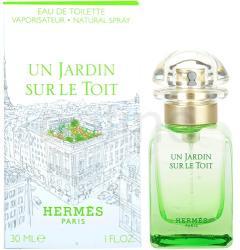 Hermès Un Jardin Sur Le Toit EDT 30ml