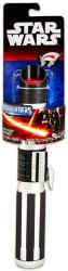Hasbro Star Wars: Darth Vader elektronikus fénykardja