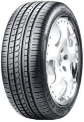 Pirelli P Zero Rosso Asimmetrico 275/40 R19 101W