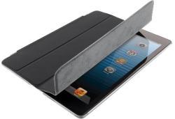 Trust Smart case & stand for iPad Mini 18894