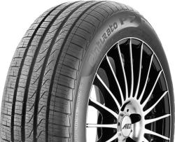 Pirelli Cinturato P7 All Season RFT 225/50 R17 94V