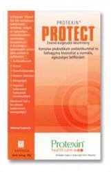 Protexin Protect készítmény 60 db kapszula