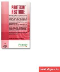Protexin Restore por készítmény - 15 db tasak