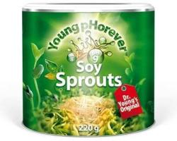 Young pHorever Soy Sprouts 220g