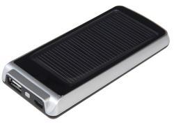 A-Solar Platinum Mini 1200mAh AS-AM113