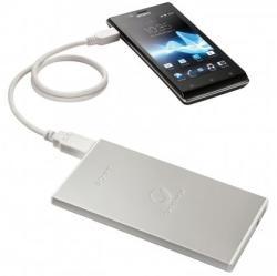 Sony 3500mAh CP-F1L