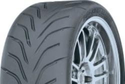 Toyo Proxes R888 215/50 ZR15 88W