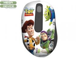 Disney Wireless Toy Story MW2195