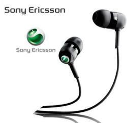Sony Ericsson HPM-78