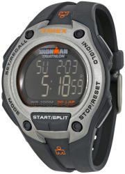 Timex T5K758