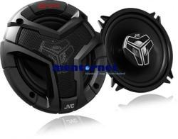 JVC CS-V528