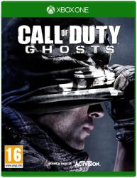 Activision Call of Duty Ghosts (Xbox One)