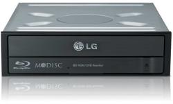 LG CH12NS30