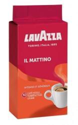 LAVAZZA IL Mattino, őrölt, 250g