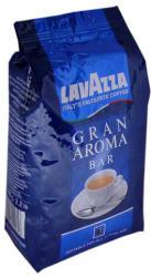 LAVAZZA Gran Aroma Bar, szemes, 1kg