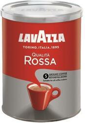 LAVAZZA Rossa, őrölt, 250g