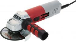 Kress 1400 WSXE 125