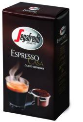 Segafredo Espresso Casa, őrölt, 250g