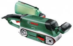 Bosch PBS 75 A (06032A1020)