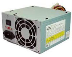 Cooler Master ThermalMaster TM500-PSAPI3-IT
