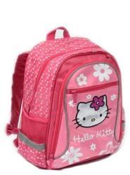 BTS Hobby Hello Kitty kids BTS3-711
