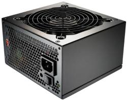 Cooler Master Elite Power 600W (RS600-ACABM4-WB)