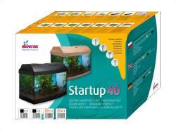 Diversa Startup 40 (íves/20L)