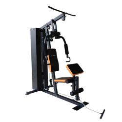 Fit Style SA 2400