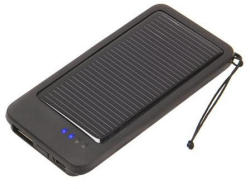 A-Solar Onyx 1000mAh AS-AM109