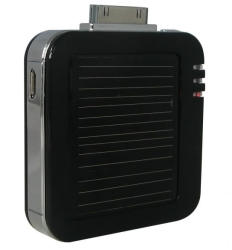 A-Solar Super Charger 1900mAh AS-AM401