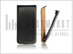 Haffner Slim Flip LG P710 Optimus L7 II