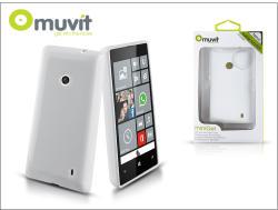 muvit miniGel Nokia Lumia 520/525