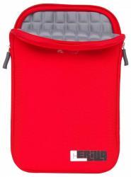 "GERILLA Bubble Protector Tablet Case 8"" - Red"