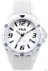 Fila FCA008 38-023