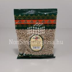 NATUR-FOOD Hántolt napraforgómag (200g)